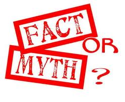 myth 6